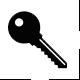 Backdoor Access